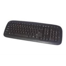 EBP Compta PRO en ligne -...