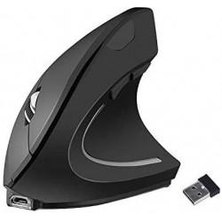 Logiciel Sage - Batigest I7...