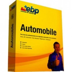 Microsoft Office 365 -...