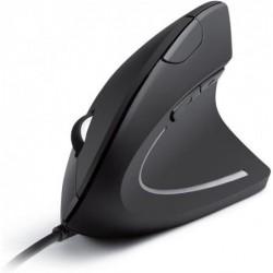 Facile Coiff - Soins -...