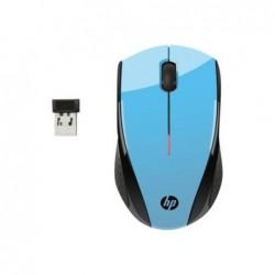 Windows 8 - pour les Nuls