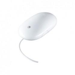 Windows 8 - Découvrir le PC...
