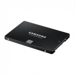 Carte mère DDR3 - Asus -...