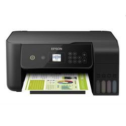 Batterie pour Portable ASUS...