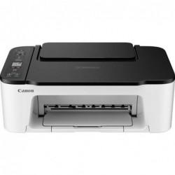 Corel VideoStudio Pro X6 -...