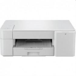 PC Bureau I5 9400F - Terra...