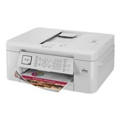 PC Bureau I5 8500 - Terra...
