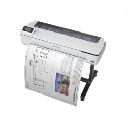 Fixation VESA 75/100 LCD...