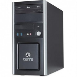 PC Portable - N4000 -...