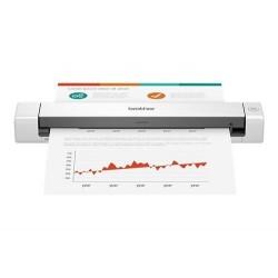 PC Bureau AMD Ryzen 3 2200G...