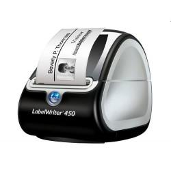 PC Bureau I5 10210U - Terra...