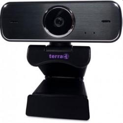 PC Bureau AMD Ryzen 5 2600X...