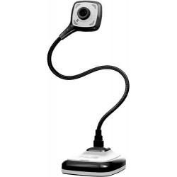 PC Portable - A6 - HP 255...