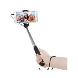 PC Bureau Ryzen 5 - Terra...