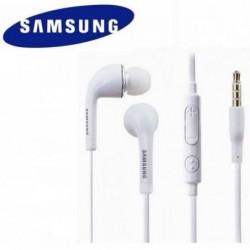 PC Bureau A6-9500 - Terra...