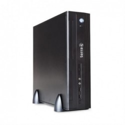 PC Portable - A4 - HP 255...