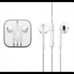 PC Portable - I3 - HP 250...