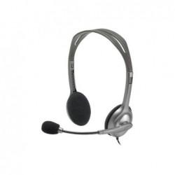 "PC Portable 17.3 "" -..."