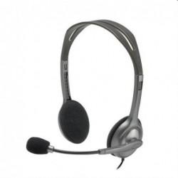 PC Bureau I3 8100 - Terra...