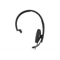 PC Portable - I7 - HP...