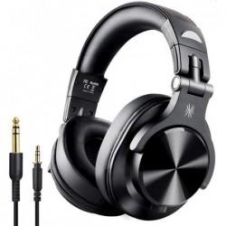 PC Portable - Athlon- HP...