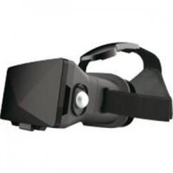 PC Portable - I5 - HP...