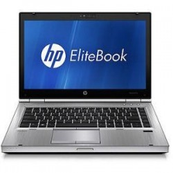 PC Portable - I5 - Dell...