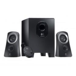 PC Portable - I3 - Dell...