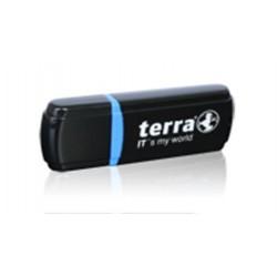 PC Portable - I5 10210U...