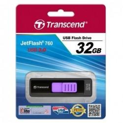 PC Portable - HP 250 G4 -...