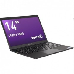 PC Portable - A9 - Lenovo -...