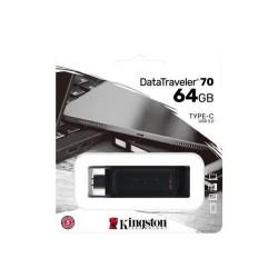 PC Portable - I3 - HP 250 -...