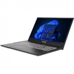 PC Portable - Terra Mobile...