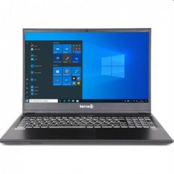 PC Portable - N4000 - Terra...