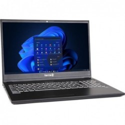 PC Portable - 2117U - ASUS...