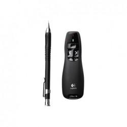 PC Portable - A4 - Lenovo -...