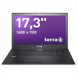 PC Portable - I3 - AsusPro...