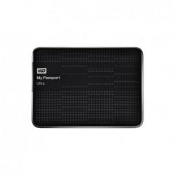 PC Bureau AMD Ryzen 5 3600...