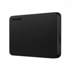 PC Bureau I5 9400 - Terra...