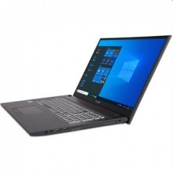 PC Portable - I3 - VivoBook...