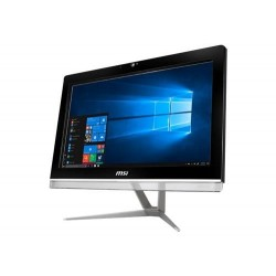 Douchette USB - HP Linear...