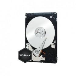 Processeur Intel I5-9500 -...