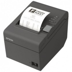 Caisse Tactile 15.6'' - I3...