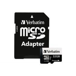 PC Portable - Pentium -...