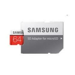 PC Portable I5 - Toshiba...