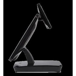PC Portable - N3710 - Asus...
