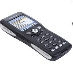 PC Portable - A9 - HP...