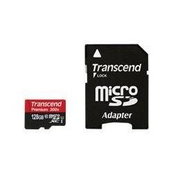 PC Portable - I3 - Lenovo...