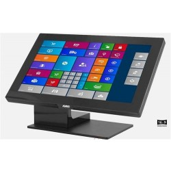PC Portable - N3540 - Acer...