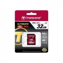 PC Portable - I3 - Asus...